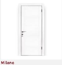 panel kapı firmaları