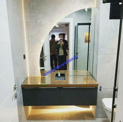 banyo &banyo tadilatı