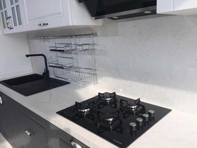 mutfak tezgahı granit,çimstone,dekopol,mermerit,ahşap tezgah (117)